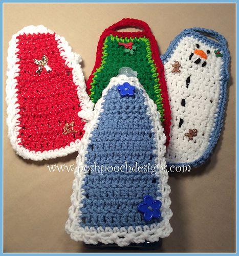1159 besten Crochet Kitchen Bath Home Bilder auf Pinterest | Kleine ...