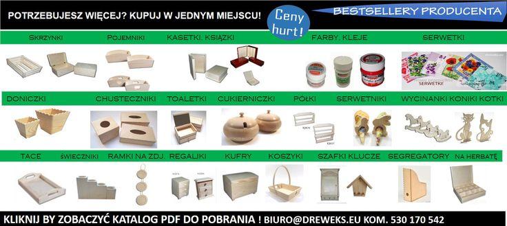 mini katalog na aukcje projekt At1.com.pl