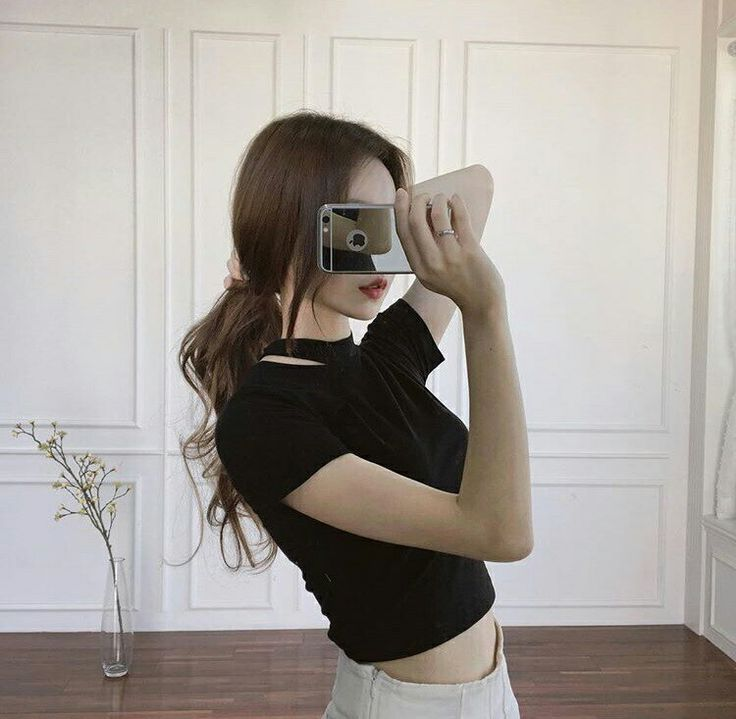 ulzzang hair style 87 best images about mirror selca on ulzzang 6798