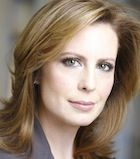 Martha Byrne joins NBC primetimer, Crisis.  Let Soapdom be among the first to welcome Martha back to  television!