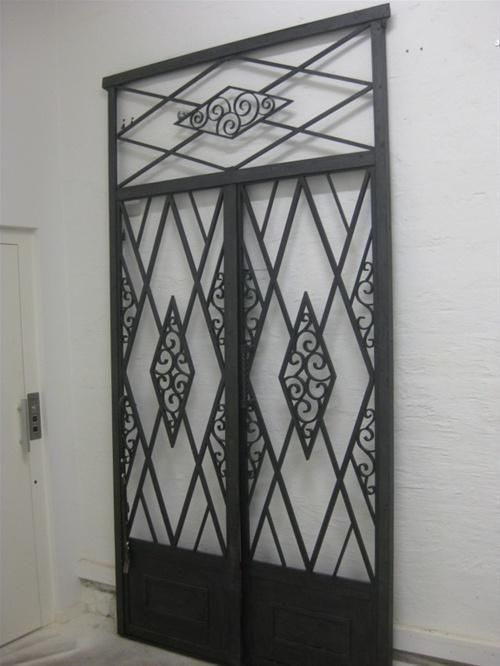 Best images about wrought iron patterns on pinterest