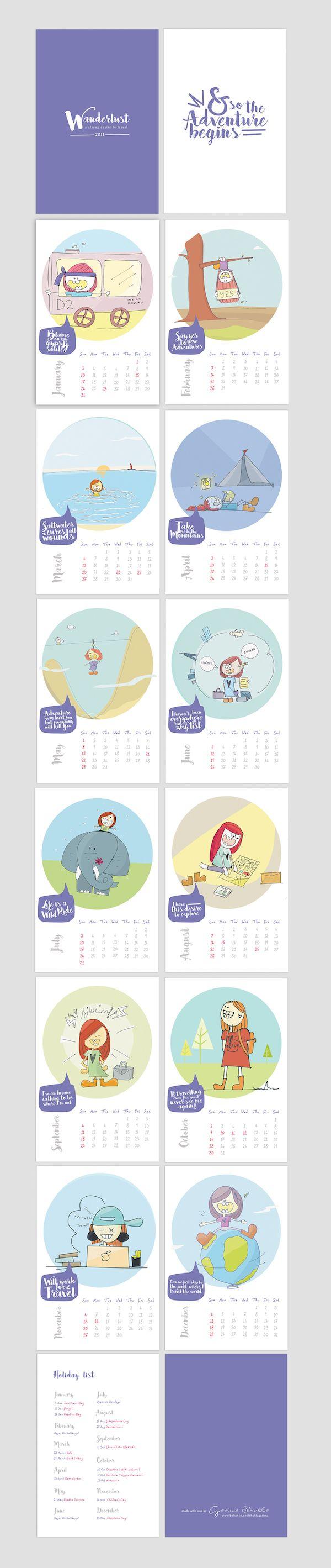creative-2016-calender-designs