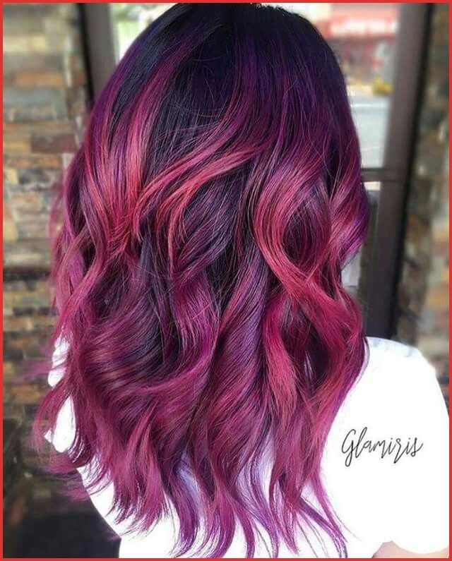 Red Violet Hair Color Formula 159031 Pin By Allison Harvey On Hair Ideas Pinterest Magenta Hair Magenta Hair Colors Hair Color Plum