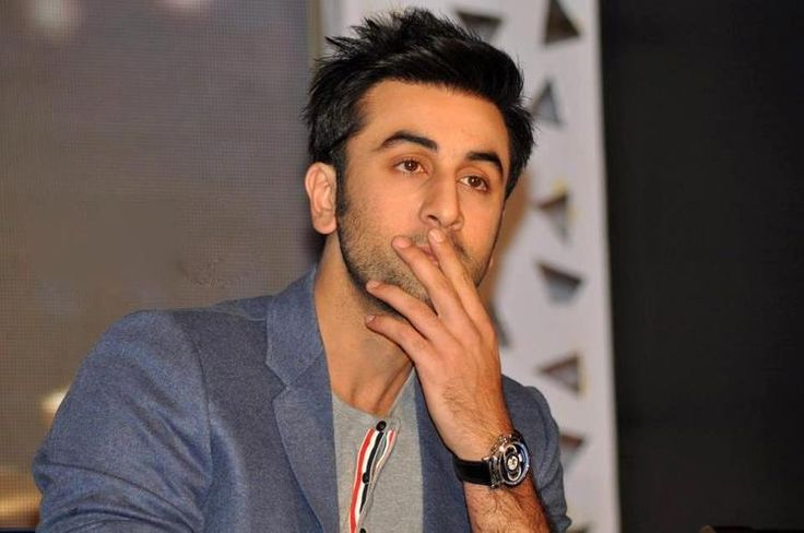 different expressions of ranbir kapoor - Google Search