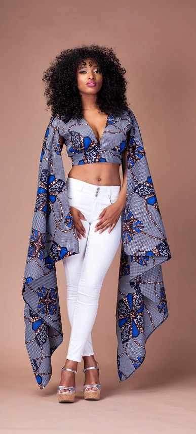 Best 20 African Dress Ideas On Pinterest African Fashion African Print Dresses And African