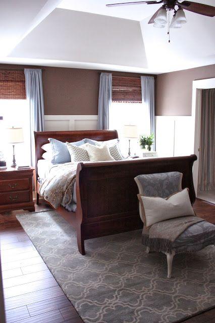 Master Bedroom Oasis 130 best master bedroom oasis images on pinterest | live, master