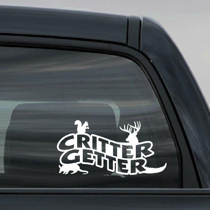 Best Vinyl DECALS Such Images On Pinterest Country Life - Country girl custom vinyl decals for trucks