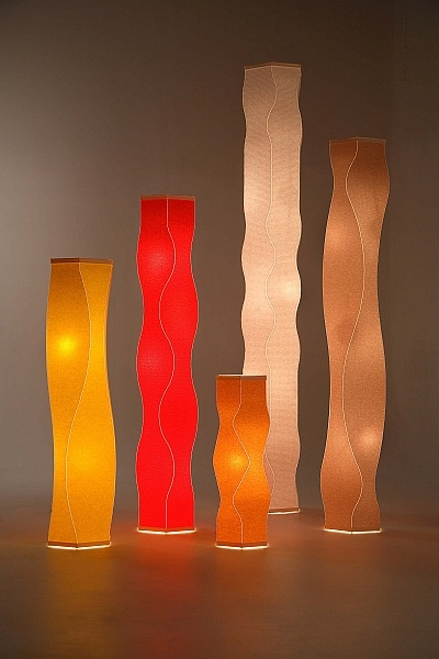 1000 images about exotic lamps on pinterest cool lamps exotic lamps foter