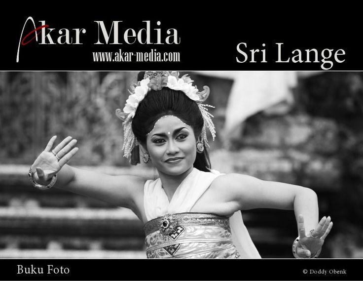 Akar Media Indonesia Sri Lange