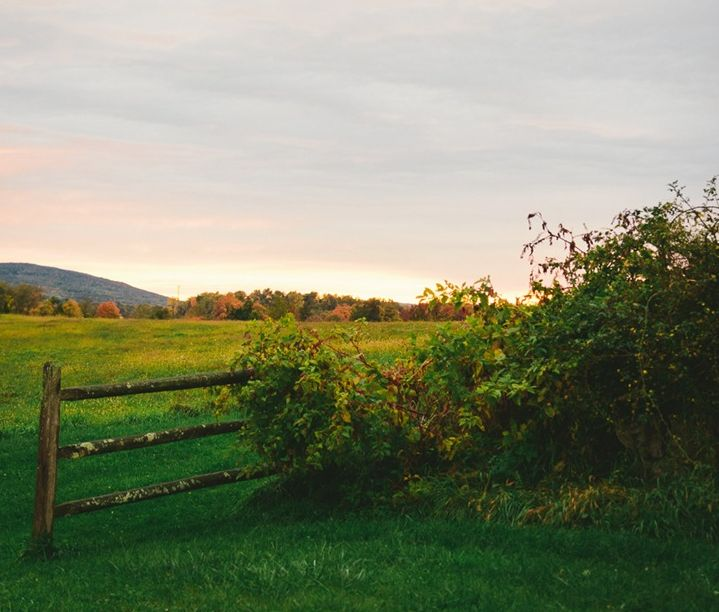 Pioneer Farm In Warwick NY Close To NYC And 2 Hrs South Of Albany Wedding DestinationsWedding VenuesAirstreamHot