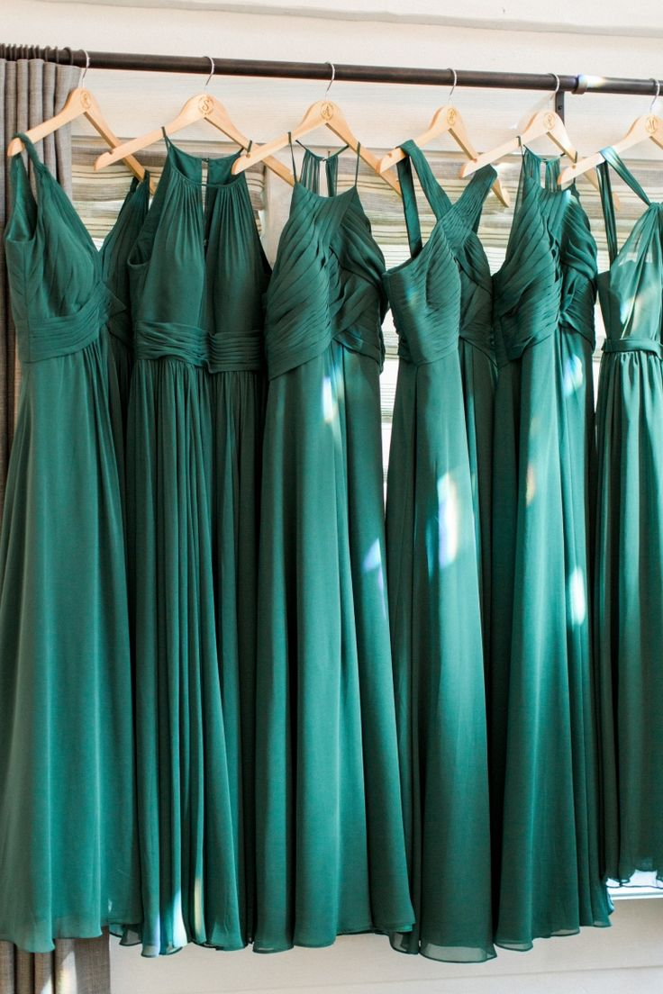 Best 25 dark green dresses ideas on pinterest for Wedding dresses branson mo