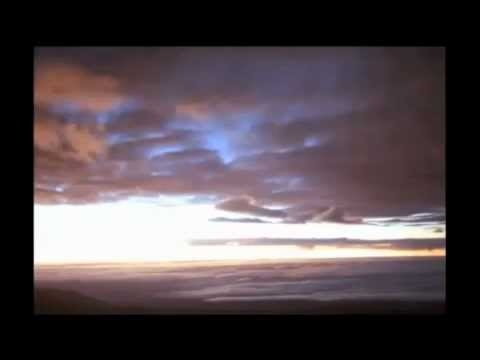 NASA EMPLOYEE SPEAKS OUT ABOUT NIBIRU, PLANET X