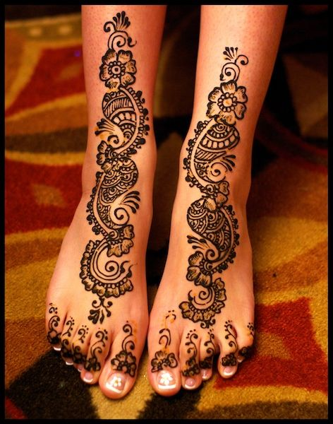 17 best images about henna on paper on pinterest drawings mandalas and henna tattoos. Black Bedroom Furniture Sets. Home Design Ideas