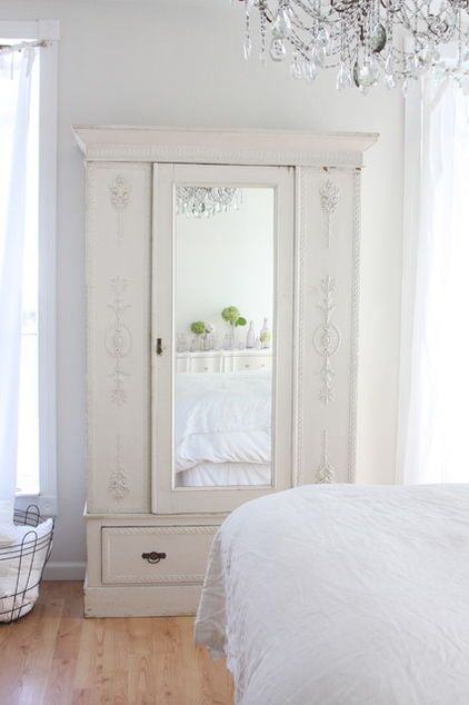 best 25 victorian bedroom decor ideas on pinterest 15102 | 501373e2cc0052069cbfd55f2e15102e shabby chic bedrooms eclectic bedrooms