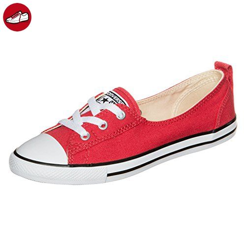 551503C|Converse CT All Star Ballet Lace Slip Brake Light|35,5 - Converse schuhe (*Partner-Link)