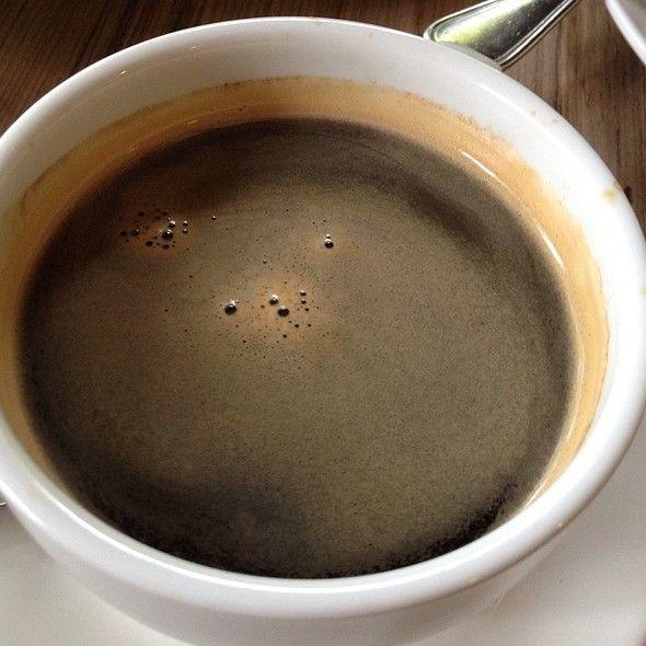 #coffe #coffee #brown #mug #cup #breakfast #break