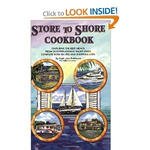 Store to Shore