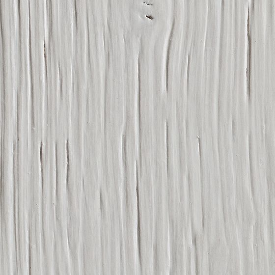 EMOTIONS & COLOURS - collection by Mardegan Legno : : PICASSO finishing : : #design #pavimenti #legno #wood #interiors #parquet #flooring #wood #floor