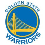 Get the latest Golden State Warriors news, scores, stats, standings, rumors, and more from ESPN.