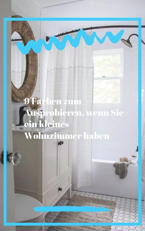 Hangende Schuhorganisatoren Haben Viele Verwendungszwecke Und Das Halten Von Papierhandtuchrollen Ist Eine In 2020 Diy Storage Shelves Elegant Bathroom Bathroom Decor