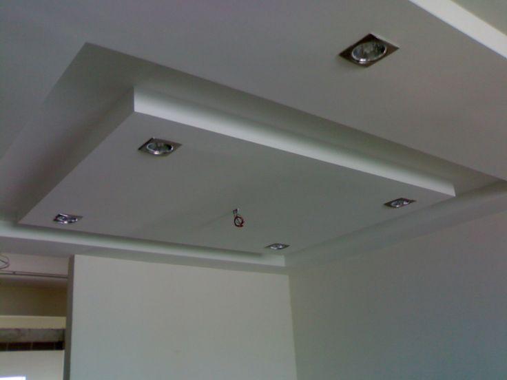 1 600 1 200 Pixels Plaster Ceiling Pinterest Ceilings
