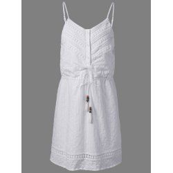 Vestidos para as mulheres: Sexy & bonitos vestidos Moda Venda on-line grátis | TwinkleDeals.com Page 14
