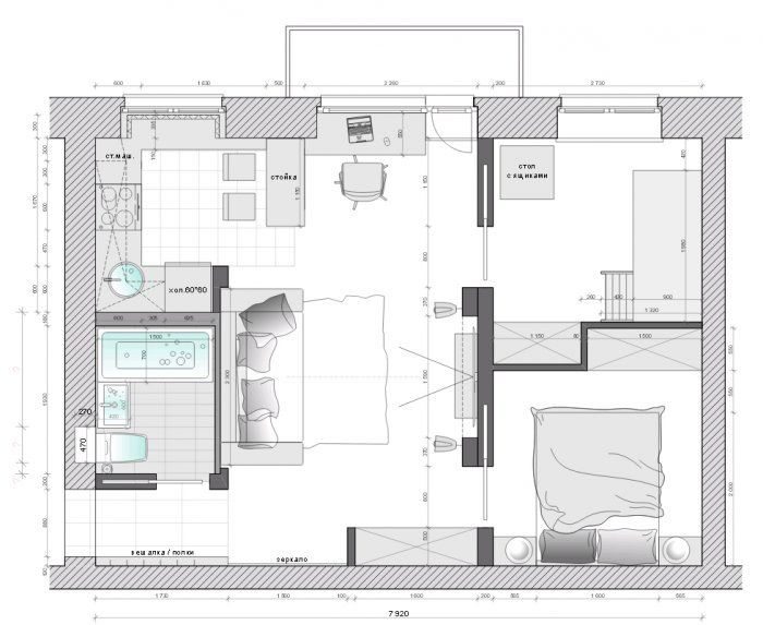 2680 besten houses bilder auf pinterest grundrisse kleine h user und haus grundrisse. Black Bedroom Furniture Sets. Home Design Ideas
