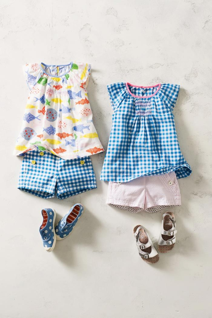 1000 images about mini boden on pinterest day dresses for Mini boden schweiz
