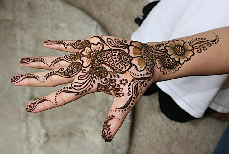 143 best idea images on pinterest baby sewing sewing for Henna tattoo richardson tx