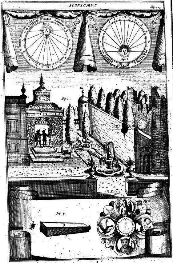 """""""Adhuc caelum volvitur"""" #astronomie #LivreAncien"""