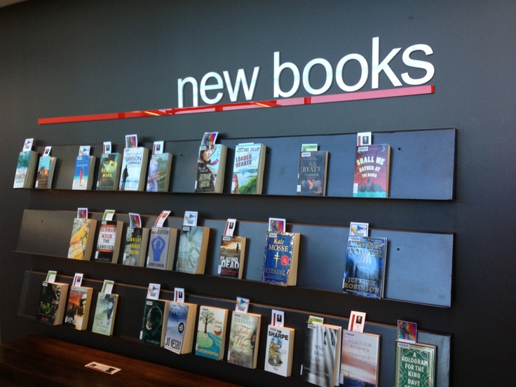 Record Number of Readers Turn to Public Libraries for Digital Books
