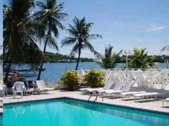 Book Parador Villa Parguera Puerto Rico On Tripadvisor See 233 Traveler Reviews 276