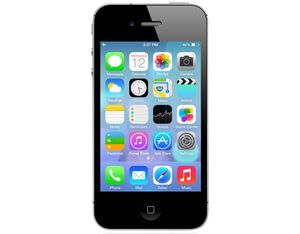 Sell My Apple iPhone 4S 32GB Compare prices for your Apple iPhone 4S 32GB from UK's top mobile buyers! We do all the hard work and guarantee to get the Best Value and Most Cash for your New, Used or Faulty/Damaged Apple iPhone 4S 32GB.