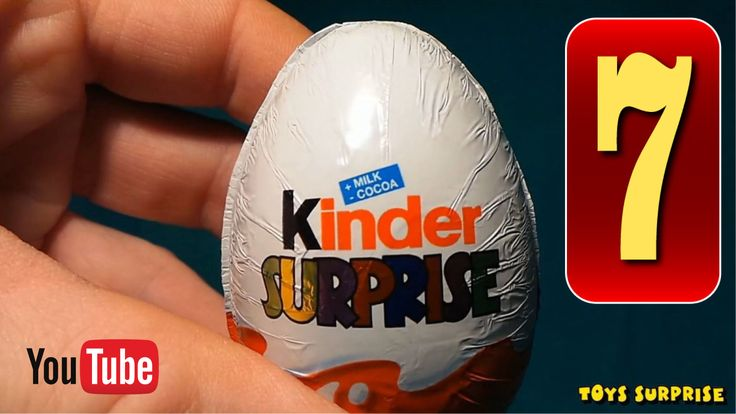 Kinder surprise eggs toys . Youtube Surprise Eggs #youtube #おもちゃ #Toy #Candy #spielzeug #kindersurprise #jouet #eggssurprise #surpriseeggs #kidsmovies #kindereggs #eggtoy #toysforkids #huevos #huevoskinder  #toyuncak #spielzeug #oyuncak #huevossorpresa #collector #kindersorpresa #youtubeforkids #chocolateeggs #sorpresa  #kinder  #KinderSurpriseEggs #kindersurpriseeggsunboxing #surprise #surpriseeggs #SurpriseToys #toys #toysforkids #toyssurprise #Unboxing  #SurpriseEggsunboxing #玩具