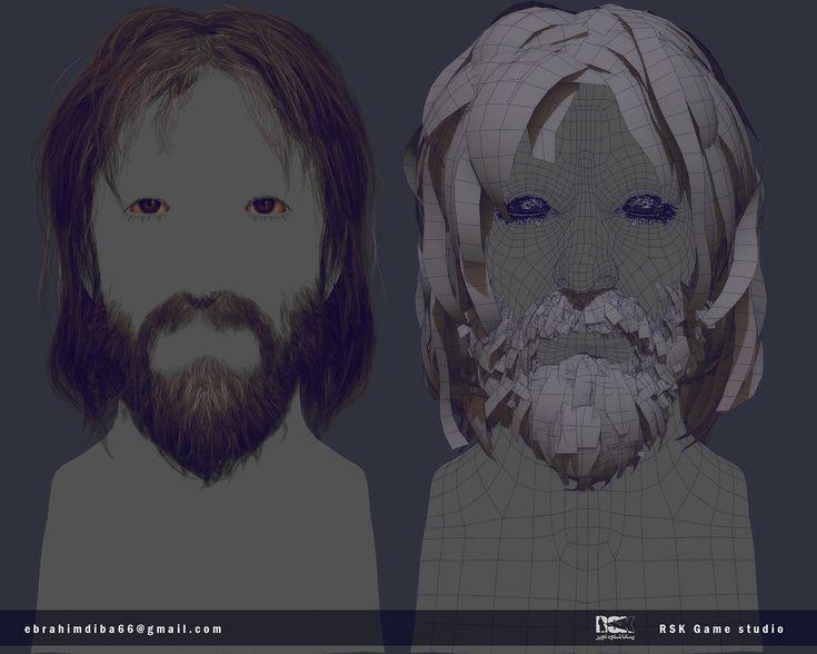 ebrahim-diba-shorteh-face-2-12.jpg (1350×1080)