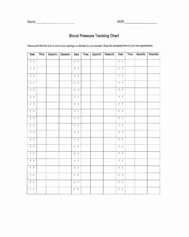 This is an image of Printable Hurricane Tracking Chart with regard to atlantic hurricane season