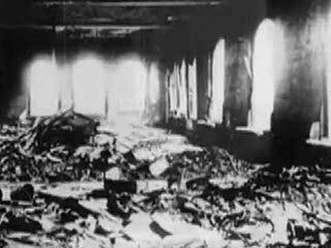 triangle shirtwaist fire of 1911 essay The triangle shirtwaist factory fire in new york city on march 25, 1911 was the  deadliest industrial disaster in the history of the city, and one of the deadliest in.