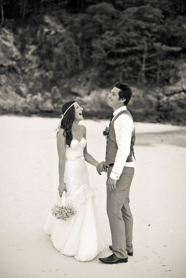 THAILAND WEDDING VASILIKI COUTURE