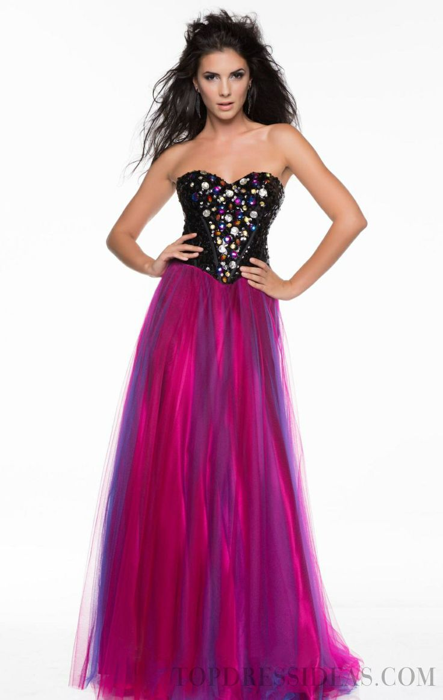 12 best Lovely images on Pinterest | Sequin dress, Glitter and Sequins