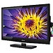 Purchase Order,Click the Buy link :  www.amazon.com/exec/obidos/ASIN/B005EIGWQE/giveyoueveryt-20    Other Keywords:  lcd tv, led lcd tv, flat screen tv, hdtv reviews, lcd led tv, lcd, tv dvd combo, 32 inch tv, 32 lcd tv, 42 lcd tv, 32 inch lcd tv, 42 inc This will help you fine out what section of LCD TV is Bad.
