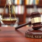 Hire the Best #Lawyer to Win Cases in the Courts  #law