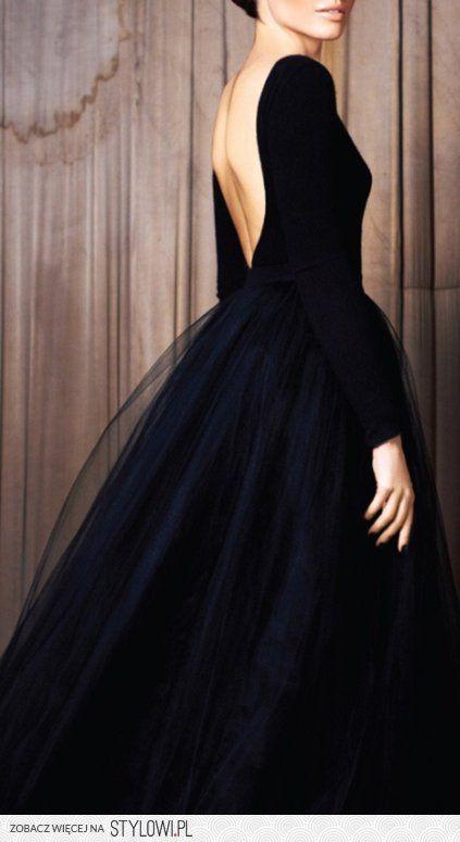 Impresionantes vestidos con los que soñar, ¡no te lo pierdas!