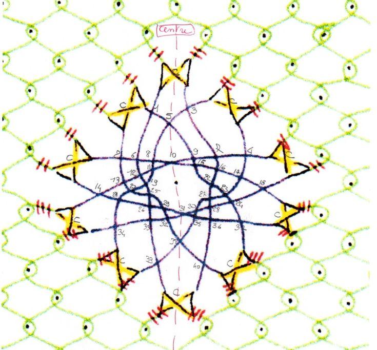 araign13 - Servimg.com - Hébergeur gratuit d'images