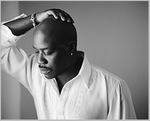 will downing - Bing Images