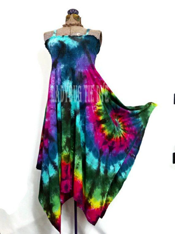 86dede26ea5 Bohemian Maxi Dress