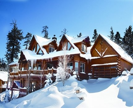 14 best images about big bear cabins for rent on pinterest Big bear lakefront cabins for rent