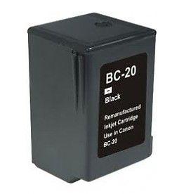 Canon BC-20 BX-20