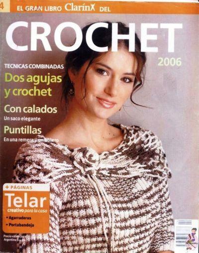 http://tejenora.es.tl/REVISTAS.htm
