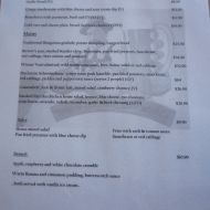 duckstein-brewery-swan-valley-perth-menu
