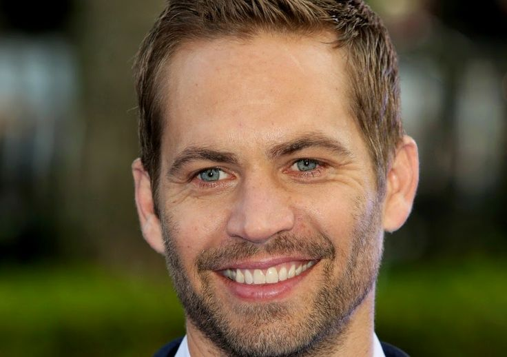 Thanks to CGI, Paul Walker Can Now Star in 'Fast & Furious' Films Forever, Despite His Death